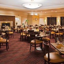 Photo Of Chantilly S Restaurant Sterling Va United States