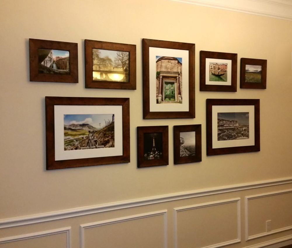 HomeDecorPros.com - 21 Photos - Home Organization - Oak Forest ...