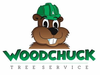 Woodchuck Tree Service: 97 Wood Haven Way, Durango, CO