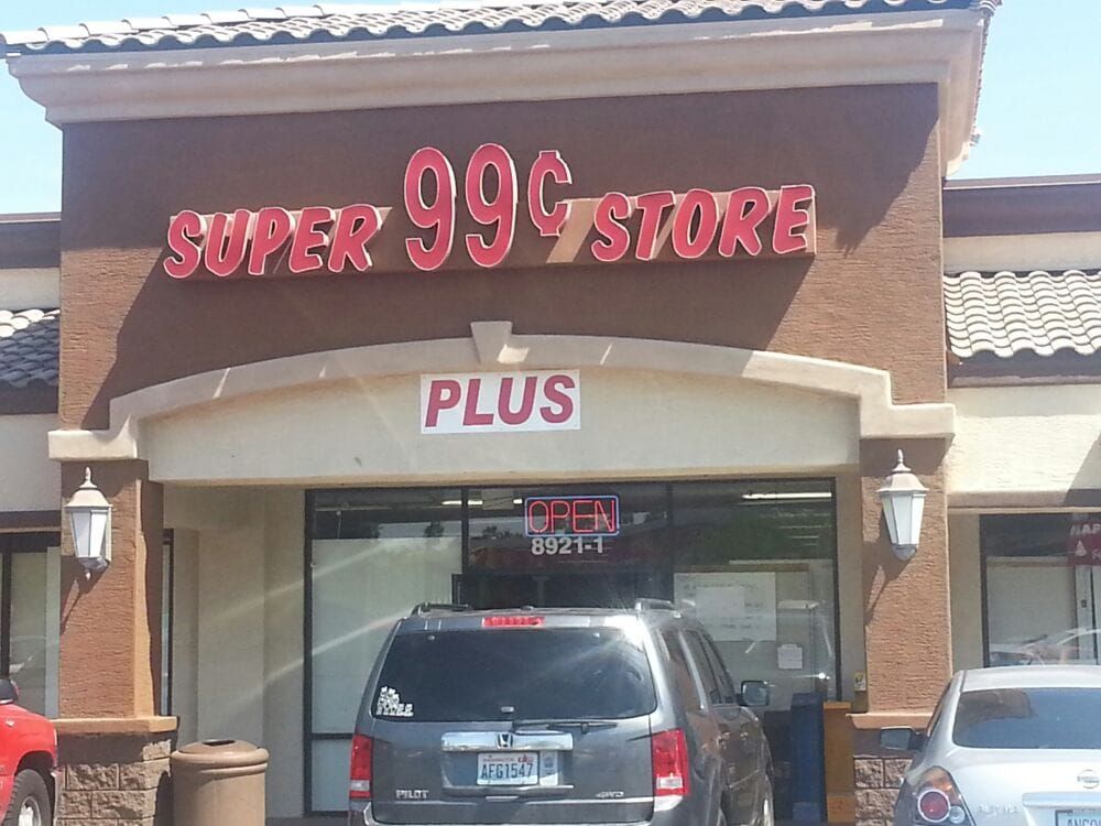 Complete 99 Cents Only in Phoenix, Arizona locations and hours of operation. 99 Cents Only opening and closing times for stores near by. Address, phone number, directions, and more.