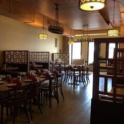 Photo Of Atilla S Restaurant Arlington Va United States Very Nice Decor And