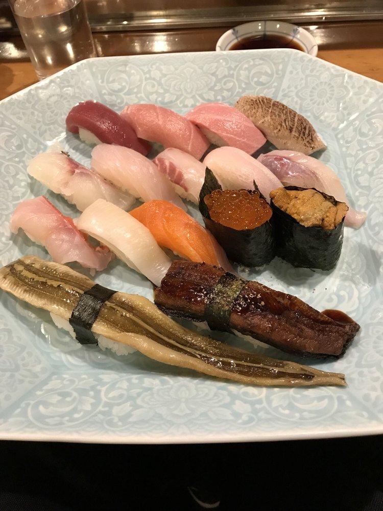 Kikyo-ya