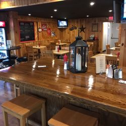 Olde Well Tavern