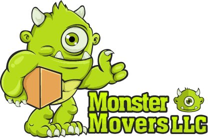 Monster Movers: Burlington, NC