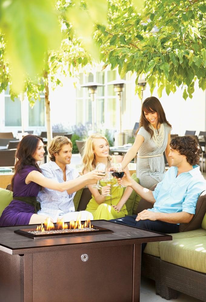 La Crosse Fireplace: 5154 Mormon Coulee Rd, La Crosse, WI