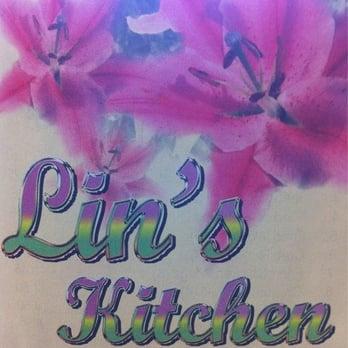 Lin S Kitchen Bossier City La