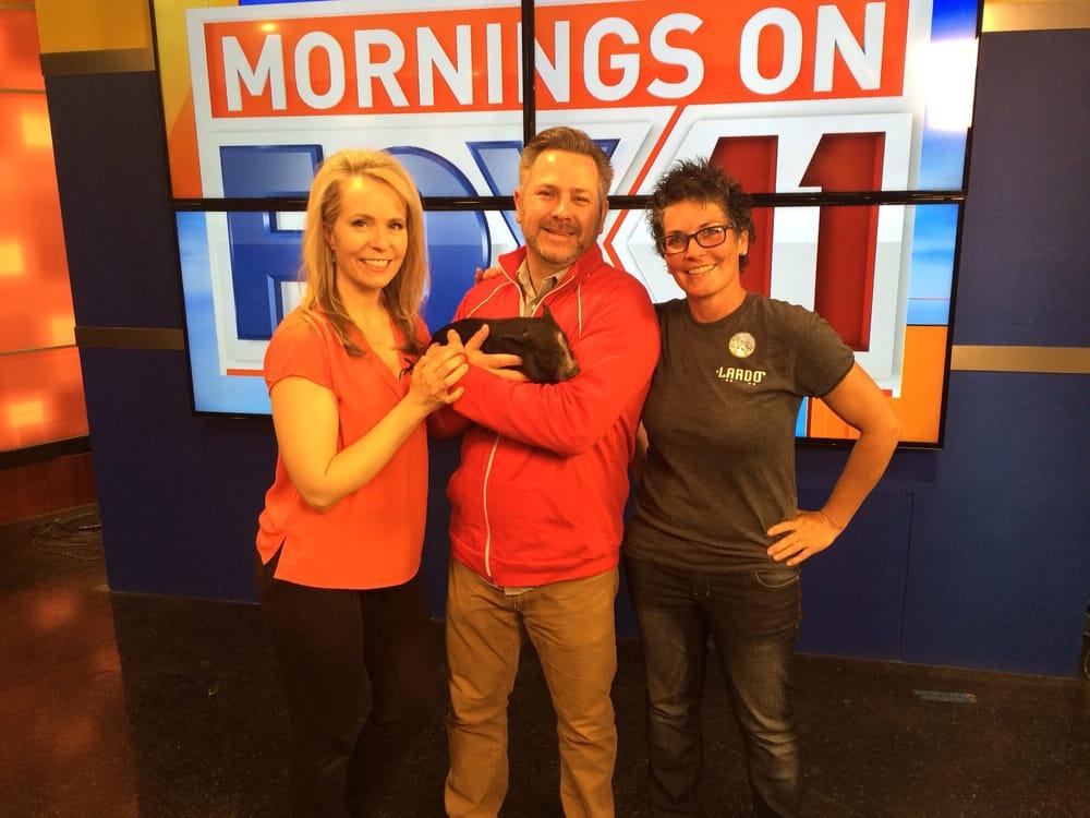 KRNV News 4 NBC