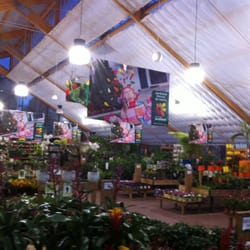 Jardiland Viveros Y Jardinería Av De Las Mariñas Oleiros A