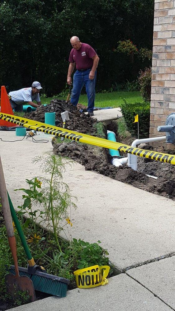 Absolute Plumbing & Restoration: Beach Park, IL