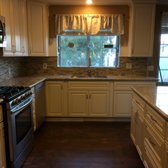 Photo Of H Cabinet   San Diego, CA, United States. Kitchen By H