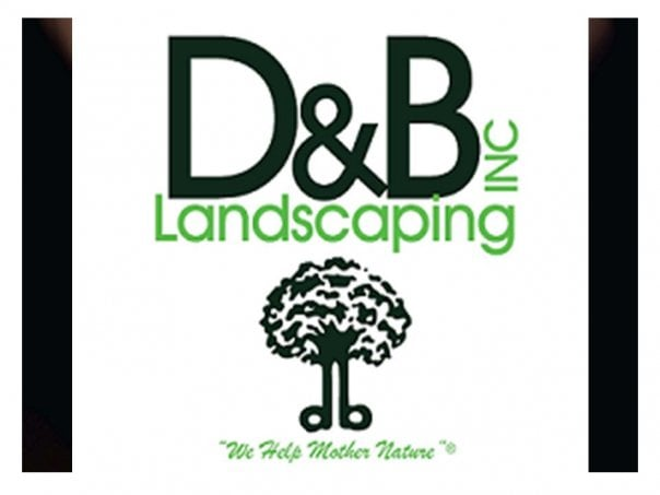 D&B Landscaping: 13222 Merriman Rd, Livonia, MI