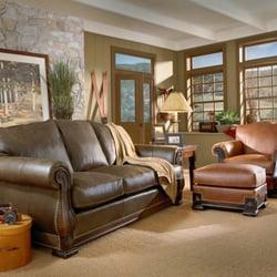 Wellington S Fine Home Office Furniture Richiedi Preventivo Design D 39 Interni 105 West
