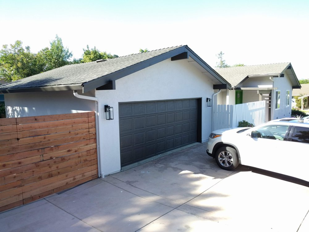 Church and Sons Painting: 4753 Broomtail Ct, Antioch, CA
