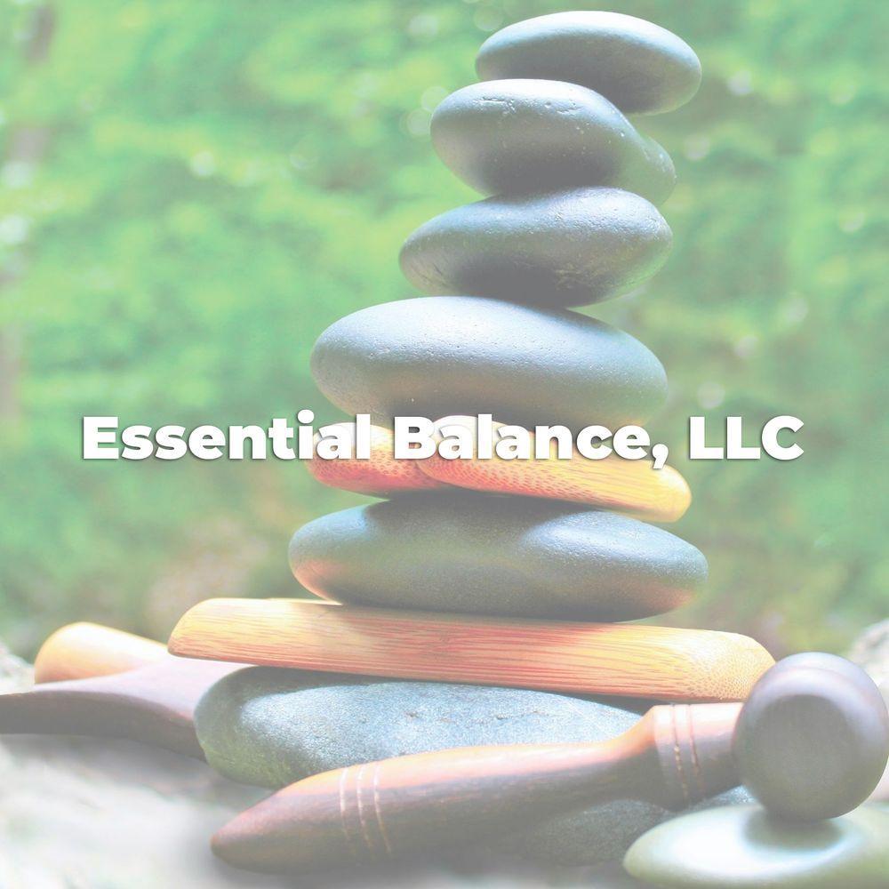 Essential Balance: 1450 Capitol Trl, Newark, DE