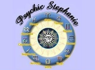 Psychic Stephanie: 2463 Wrightsboro Rd, Augusta, GA