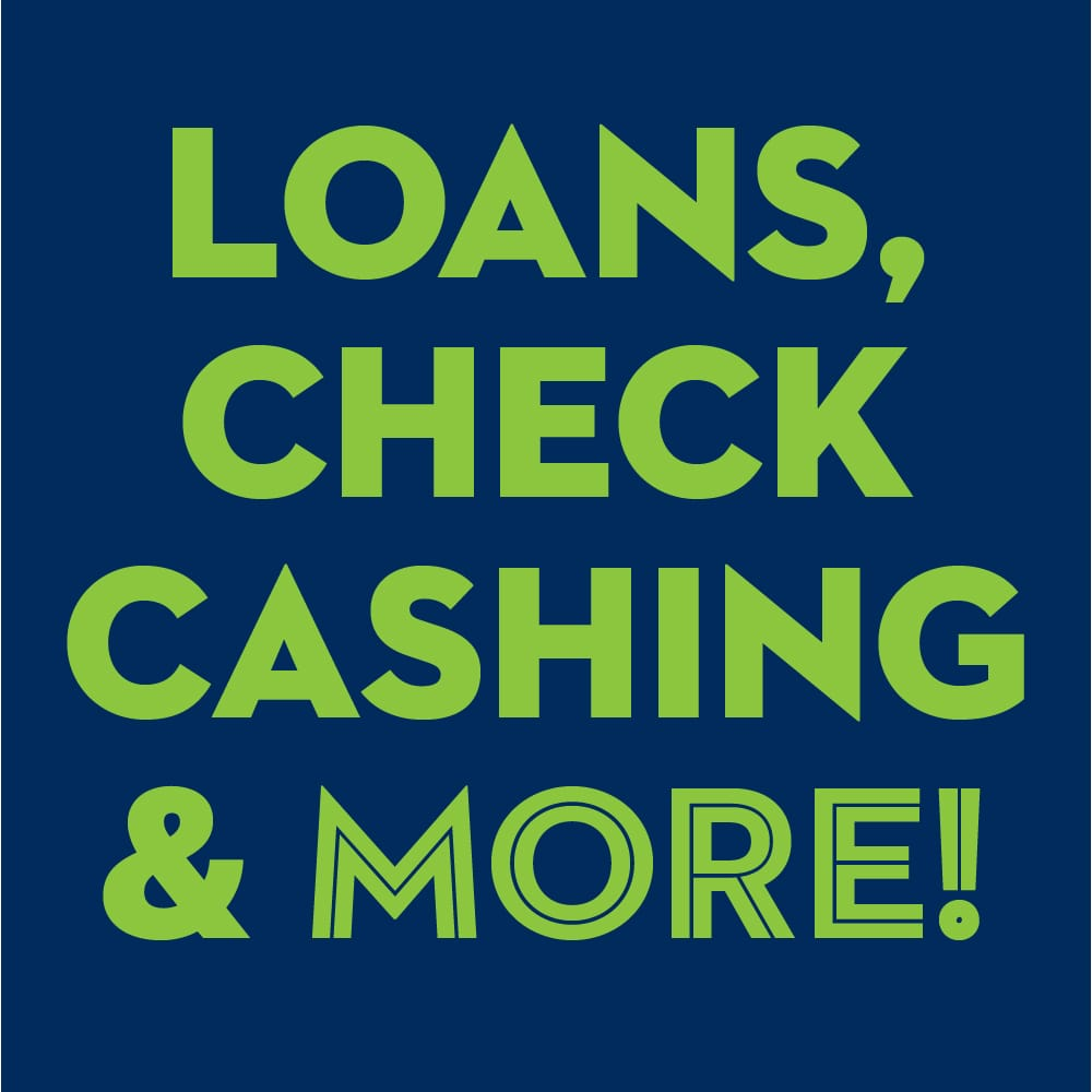Does a payday loan affect getting a mortgage image 4