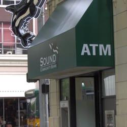sound community bank seattle