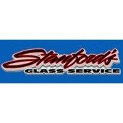 Stanford's Glass Service: 1607 Hancock Ave, Apollo, PA