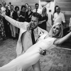 Top 10 Best Dance Lessons for Couples in New York, NY - Last