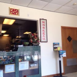 Wing Wah Kitchen Closed Order Food Online 35 Reviews