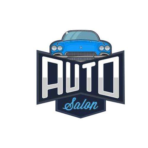 Auto Salon: 4907 Rt 982, Latrobe, PA