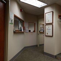NYU Winthrop L I  Gynecologic Oncology Associates - Medical