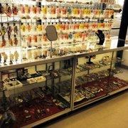 Arc Thrift Store 15 Photos Amp 32 Reviews Thrift Stores