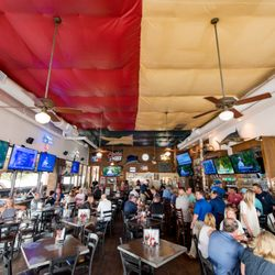 Photo Of Lone Star Oyster Bar Fort Worth Tx United States