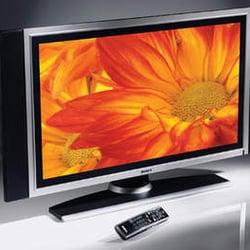 elite mobile tv repair - electronics repair - malibu, ca - phone ... - Mobile Tv Repair