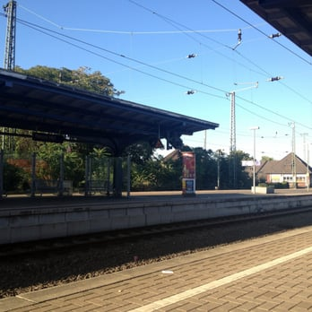 Müll Neuss neuss hauptbahnhof bahnhof further str 1 neuss nordrhein