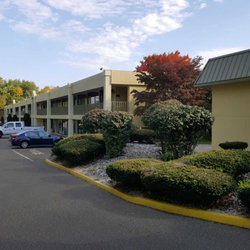 Photo Of Quality Inn Pottstown Pa United States