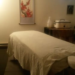 Lehigh valley pa erotic massage