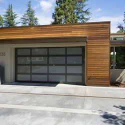 Photo Of Pacific Overhead Garage Doors Glendale Ca United States
