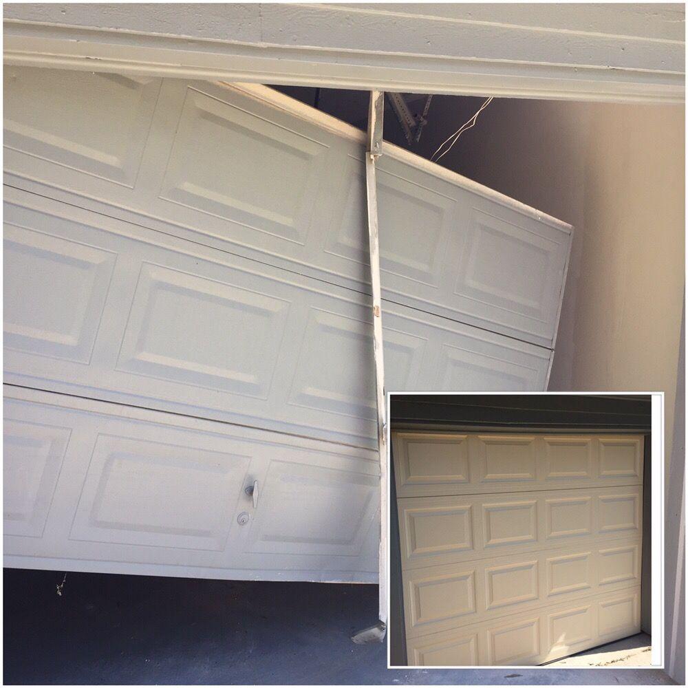 First call garage doors 20 foto e 17 recensioni for 2 piedi quadrati per garage