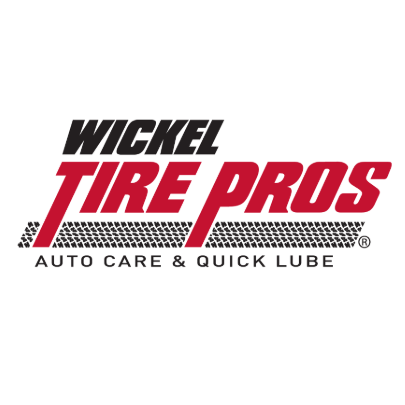 Wickel Tire Pros: 539 Overland Ave, Burley, ID