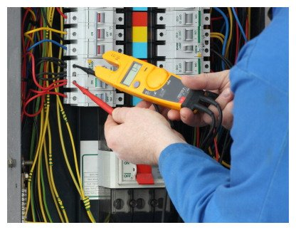 Ollings Electrical Services: 374 Commack Rd, Deer Park, NY