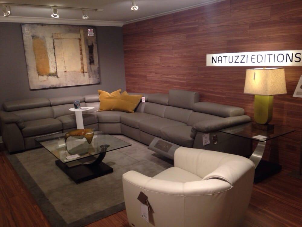 Photos For Decorum Furniture Yelp