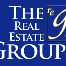 Photo Of Stuart Martin Rapid City Sd United States The Real Estate Group