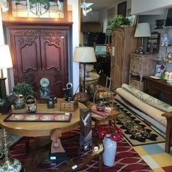 Photo Of Home Consignment Gallery   Avon Lake, OH, United States. Home  Consignment