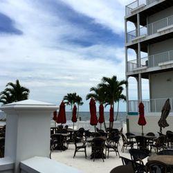 Photo Of Chesapeake Beach Resort Spa Md United States