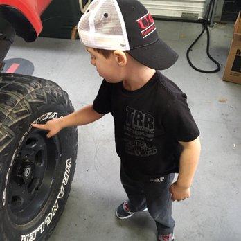 Masters Car Wash Mckinney Tx