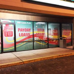 Payday loan windsor image 4