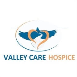 hospice care in the united states Hospice facts & statistics the first hospice in the united states, the connecticut hospice palliative rather than curative care, hospice relies.