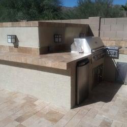 Captivating Photo Of Outside Living Concepts   Phoenix, AZ, United States