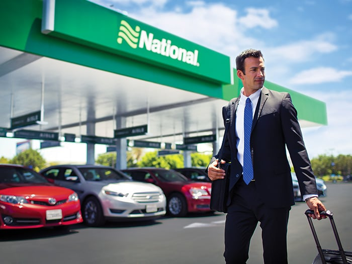 Nu Car Rental Reviews Orlando Airport