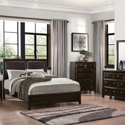 Photo Of King Ho Furniture   San Leandro, CA, United States. New