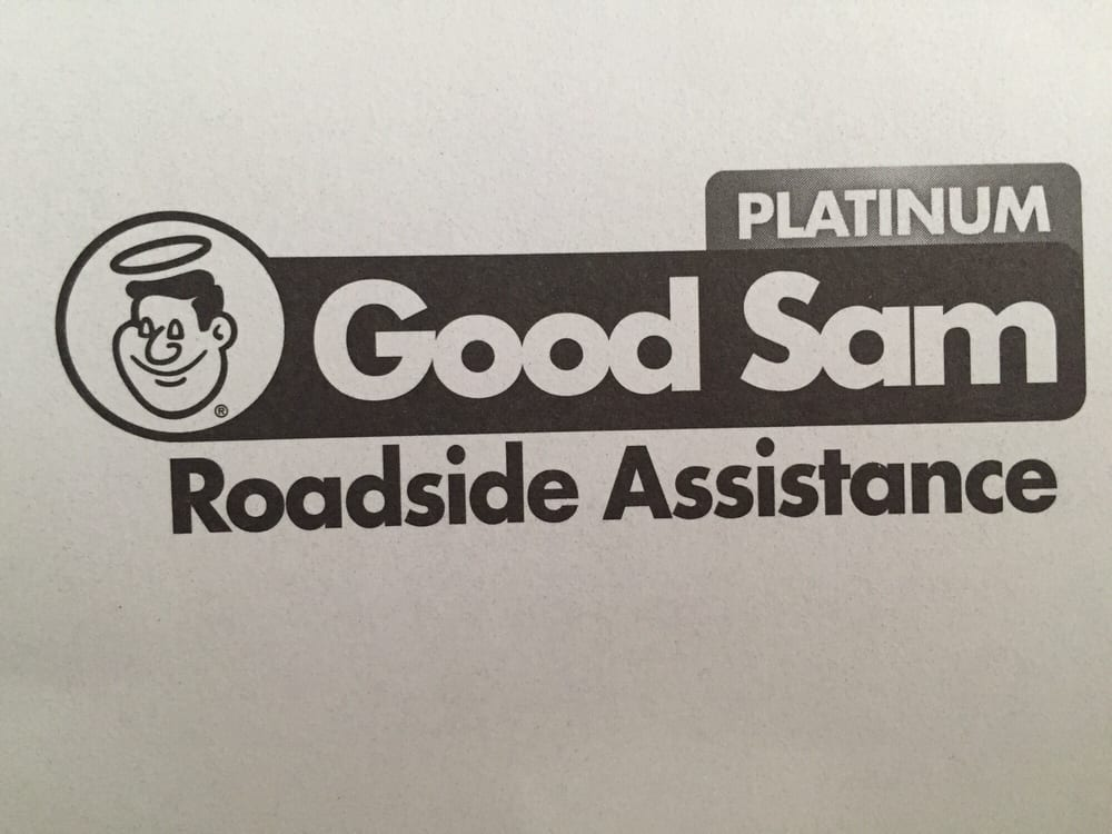 Good Sam Roadside Assistance - 56 Reviews - Roadside