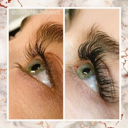 Top 10 Best Xtreme Lashes near Little Tokyo, Los Angeles, CA - Last