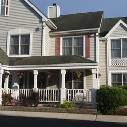 Photo Of Country Inn By Carlson Millville Nj United States