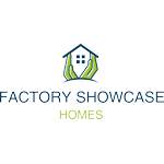 Factory Showcase Homes